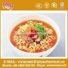 Used In Bean Paste, Soy Sauce of the Sodium Hexametaphosphate