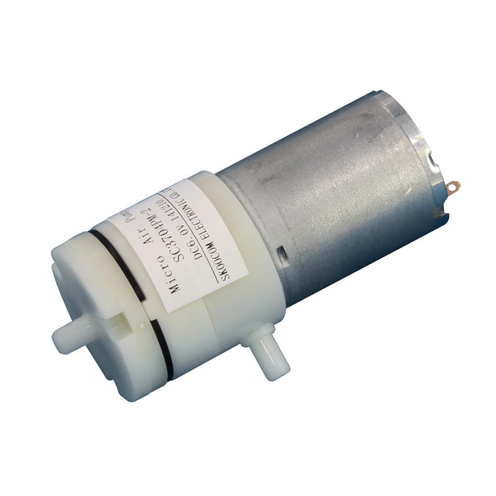 Penis Pump Parts 103