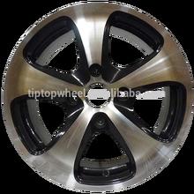 Item=5139, Germany after market rim wheel fit for Horch / Irmscher / MAN / replica concave / cars auto parts