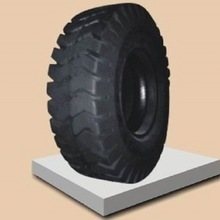 China supplier Hilo brand good quality 17.5-25 off the road tires