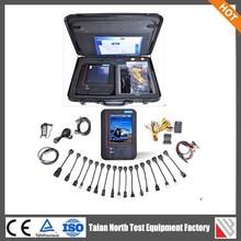 Original high quality G auto car scanner for all cars diagnostic tool