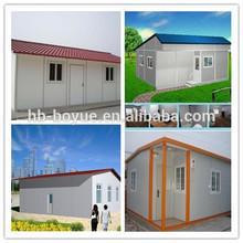 lightweight material manufacturer environment -friendly eps cement sandwich wall panel