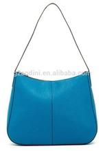 China guangzhou fashion bags ladies handbags 2014