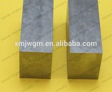 HSS M2, M35 M42 Steel Plate, Square, Round Bar, Flat Bar Manufacturer