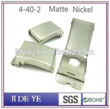 factory wholesale fashion belt buckle