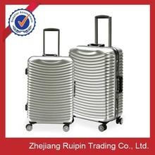 aluminum suitcase,luggage travel bags,luggage bag