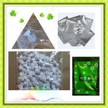 Tampon clean point, medical tampon, original factory feminine tampons