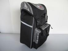 bicycle rear pannier bag single side bag rectangle