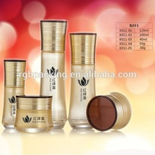 wholesale 30g 50g 40ml 100ml 120ml 4oz glass bottle cosmetic morocco