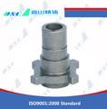 Chine fabrication de silicate de sodium processus d'investissement casting percision sol de silice colloïdale