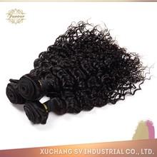 Peruvian human virgin remy hair deep wave hairstyles for black women