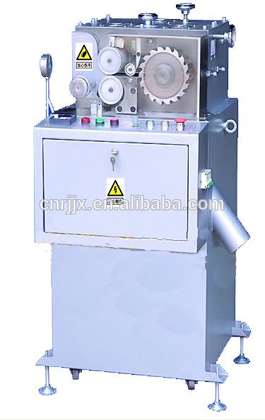Pe PP PVC PA filme plástico reciclagem máquina de esmagamento