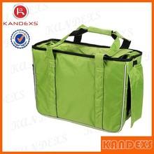 High Quality Beautiful Pets Carrier Bags Pet bag