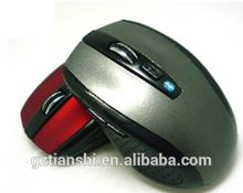 2015 2.4g ultra slim bluetooth mouse, optical bluetooth mouse, bluetooth 3.0 mouse