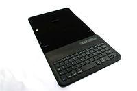 high quality bluetooth keyboard for pad