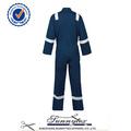 sunnytex fornecedor do ouro de segurança polycotton uniformes da marinha para o trabalho