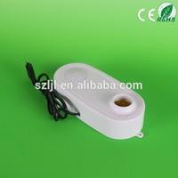 Bluetooth Control Plastic E27 Led Holder / Led Bases