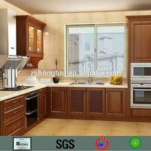 blum hardware of kitchen cabinet liner