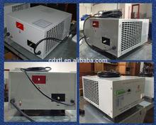 AC DC 12V 30A switch power supply for radio base station