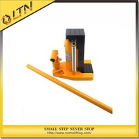 High Quality CE GS Approved 5ton to 50ton Roller Jack&Hydraulic Toe Jack