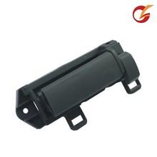 car sliding door handle for toyota hiace 69208-26010-B0 high quality
