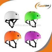 orange bike helmet, cheap bicycle helmet for sale
