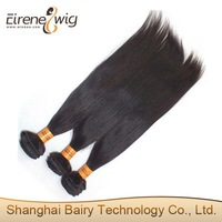 hair extensions new jersey Beijing hair hair in stock