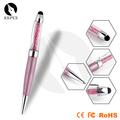 shibell caneta titular caneta usb scanner fácil apagar caneta