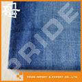 Pr-wd040 100% de coton africains de coton tissu vraie cire/mercerisé denim jeans tissu