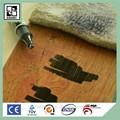 de alta calidad de vinilo plank flooring