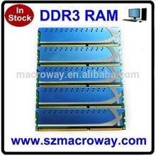 Lifetime warranty popular hot selling computer 8gb ddr3 ram price