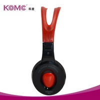 5.1 gaming headsets lightweight earphones headphones