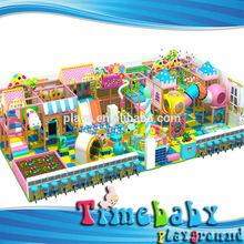Full play ground children's games , kids toys playground