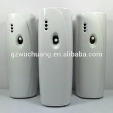 eco-friendly automatic air freshener spray refill for dispenser