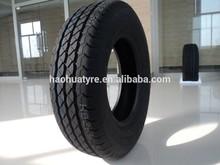 wideway mini atv wheels & tyre