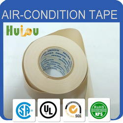 beauty products and cosmetics distributor non adhesive for air conditioner tape