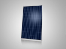 High efficienct solar module 255-265watt for sale