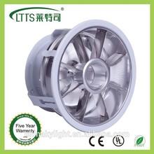 LTTS 100W Office Indoor Ceiling Light Eye-protect Light Energy Saving Lamp Fluorescent Light