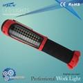 Made in china led-arbeitslicht geführt krake lampe