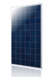 120v solar panel