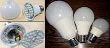 2015 ckd skd new led lights skd ckd led bulb led tube ckd skd foshan factory