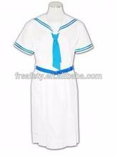 Sale Fireproof/Flame Retardant school uniform
