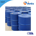 Cera de silicona agentes de liberación iota233-230