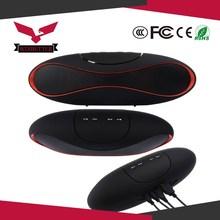 Five Star High Power Portable Speaker Bluetooth Portable Speakers