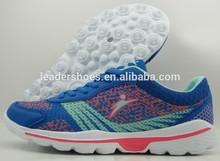 Popular tennis sport latest design shoes 2015