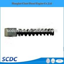 Sinotruk diesel engine Pressure piece P/NO 1311304020 1311304020