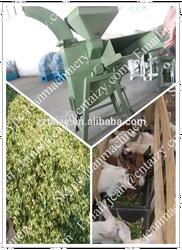 wheat cutting machine india price wheat straw chaff cutter crusher machine (SKype:jeanmachinery)