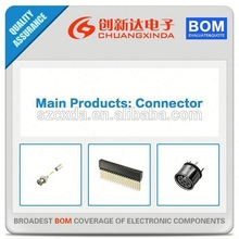 (Connedtors Supply) 5447557 BCP-350- 7 GN 3.5 MM PLUG