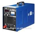 Venda quente! Ws-160a, tig 200a/vara máquina de soldadura/máquina de solda portátil/alumínio máquina de solda em estoque