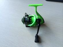 Fishing reel-2015 new design !!!